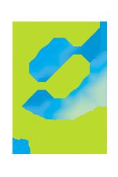 Farmacia M Torrijo Logo